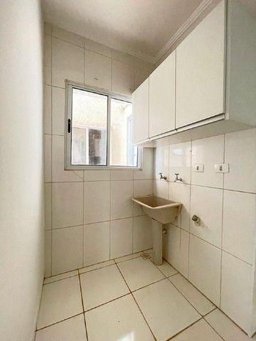 Apartamento para alugar com 02 quartos no Condomínio Cambuí - Foto 10