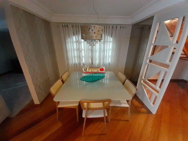 CN- Maravilhosa casa em Santa Inês - 4 quartos/suíte - Foto 3