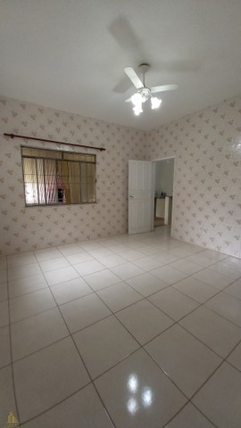 Apartamento 3 quartos Bairro Retiro - Foto 13