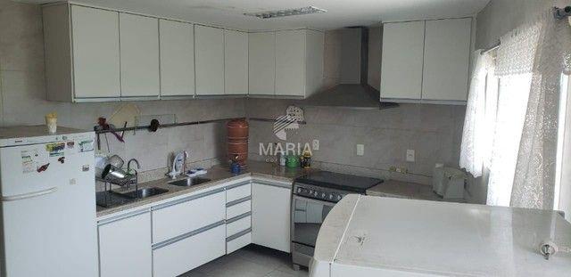 Casa de condomínio em Gravatá/PE, com 05 suítes - mobiliada!! - Ref:2132 - Foto 2