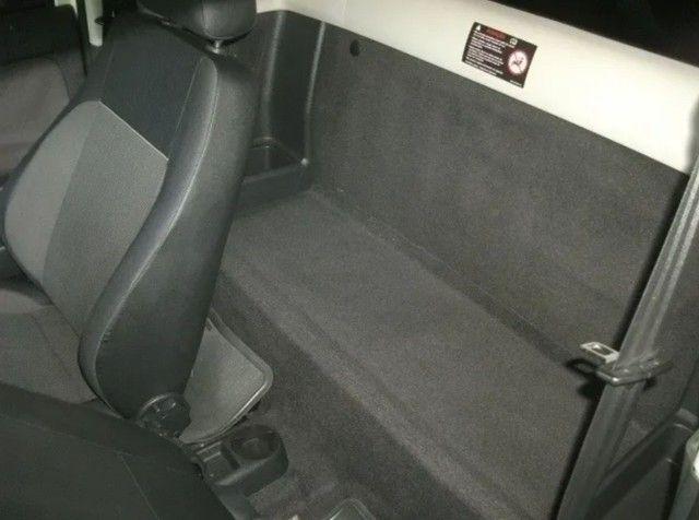 Volkswagen Saveiro Cab/estendida c/entrada de 1.000$ - Foto 3