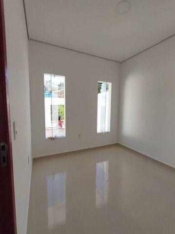 Casa 3 quartos, quintal, 2 vagas de garagem Águas Claras  - Foto 4