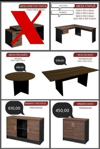 mesa mesa mesa mesa mesa mesa mesa mesa meSa mesa Mesa mesa