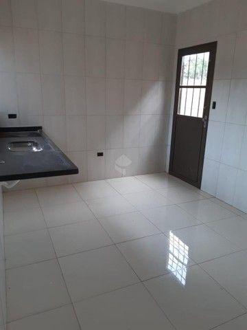 Casa de condomínio à venda com 3 dormitórios cod:BR2CS12620