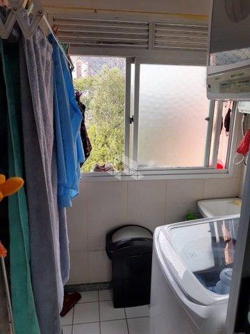 Apartamento à venda com 2 dormitórios em Jardim carvalho, Porto alegre cod:9936771 - Foto 12