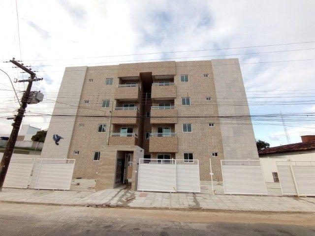 Excelente oportunidade no Cristo com 2 quartos e sala amplas. Alto Padrão!!!!