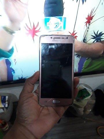 Samsung  G2 - Foto 3