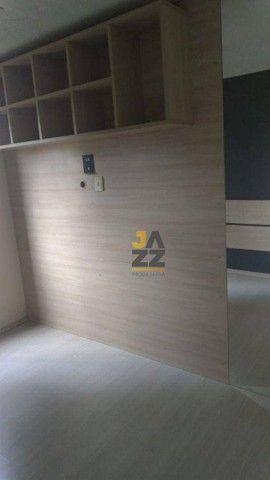 Apartamento com 3 dormitórios à venda, 55 m² por R$ 280.000 - Santa Maria - Osasco/SP - Foto 10