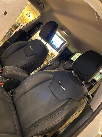 Fiat Toro Freedom 2021 - Pronta Entrega! - Foto 7