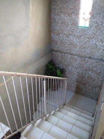 Casa à venda com 2 dormitórios em Jardim carvalho, Porto alegre cod:MT4293 - Foto 11