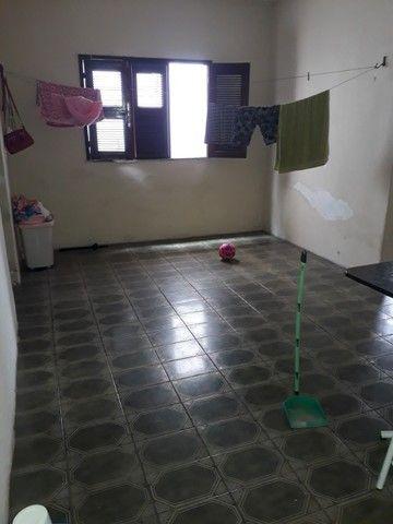 Vende-se uma casa em Itapajé 380,000,00 - Foto 5