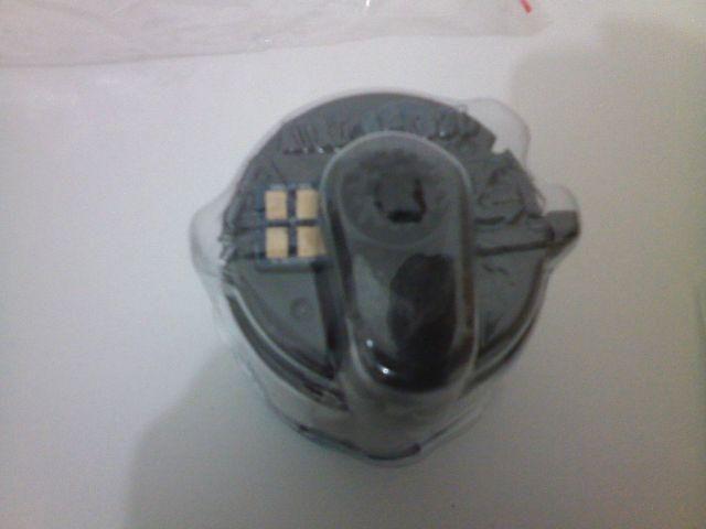Toner Compatível Samsung - Foto 3