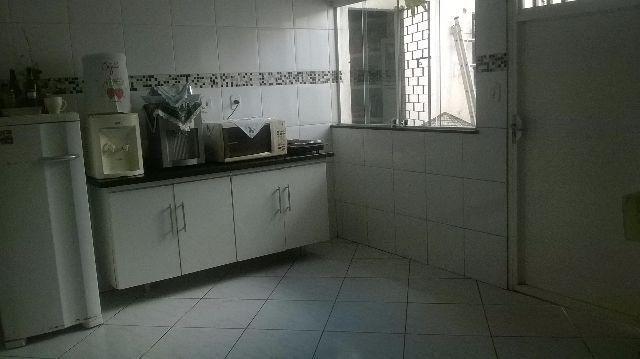 Aluga-se Excelente casa no Angelim 2 pavimentos - Foto 8