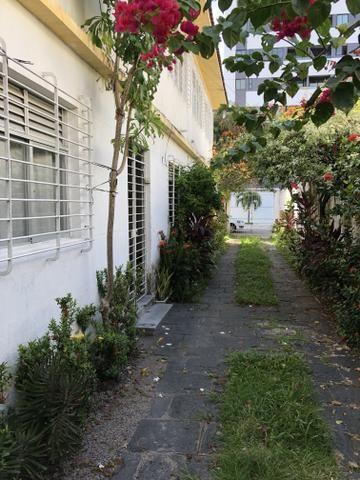 Apartamento para Venda Torreão
