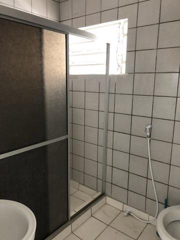 Apartamento para Alugar Torreão