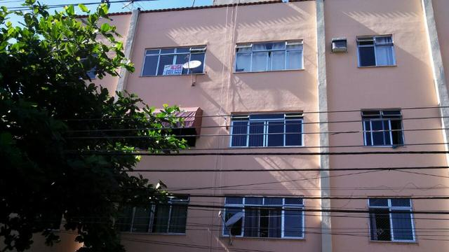 Apartamento de 2 quartos em guadalupe