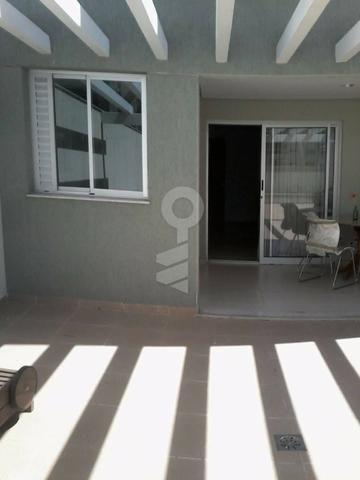 Residencial matheus muniz 2 quartos com suite !!