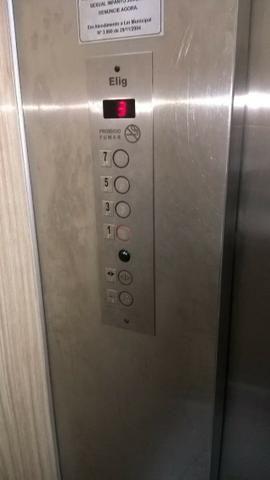 Vila Kosmos - Bom Apartamento Duplex com Garagem - 2 Quartos - Financiamento próprio