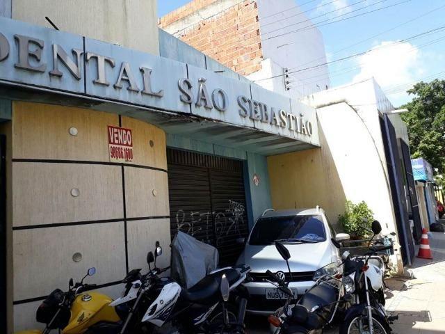 ( Cod 753) Rua Teresa Cristina, 1255 E 1257 ? Centro
