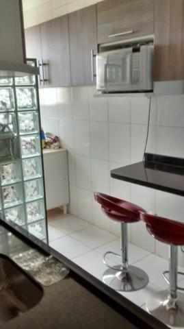Apartamento no Boa Vista - Foto 10