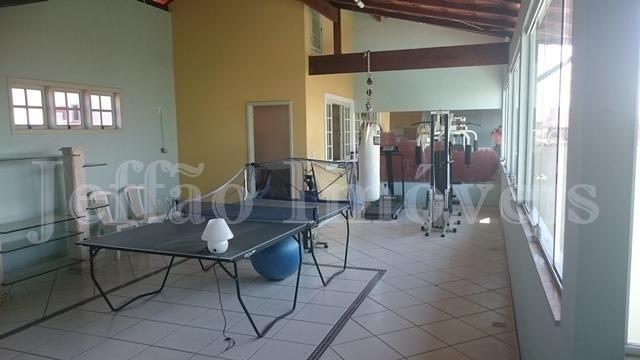 Casa Vista Verde, Volta Redonda - RJ - Foto 19