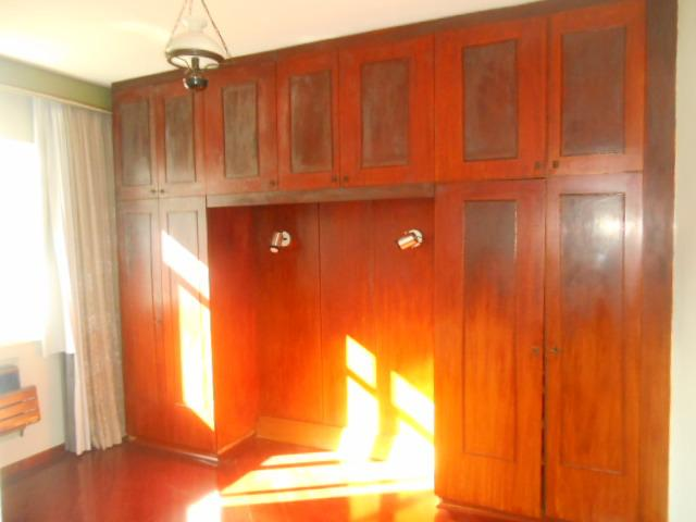 Rua Souza Franco, apto 02 dormitórios , dependência , varanda e vaga escriturada - Foto 8