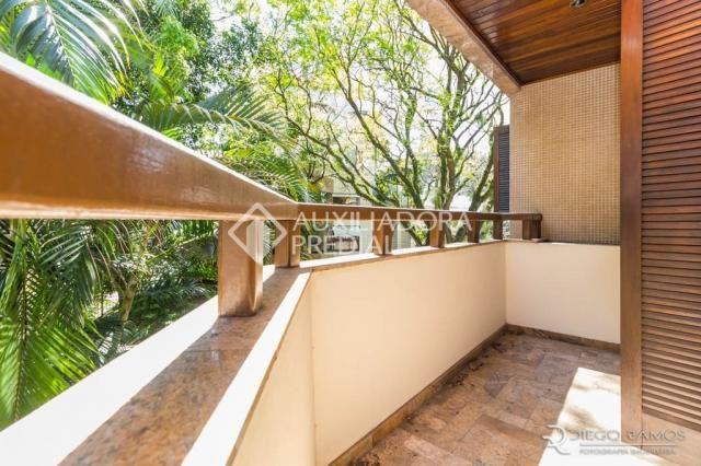 Apartamento para alugar com 4 dormitórios em Bela vista, Porto alegre cod:266711 - Foto 12