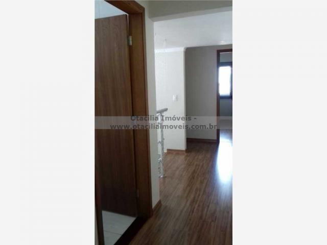 Casa à venda com 3 dormitórios em Alves dias, Sao bernardo do campo cod:22488 - Foto 10
