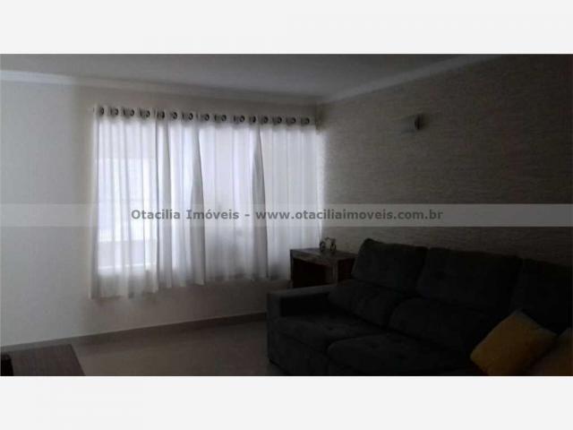 Casa à venda com 3 dormitórios em Alves dias, Sao bernardo do campo cod:22488 - Foto 5