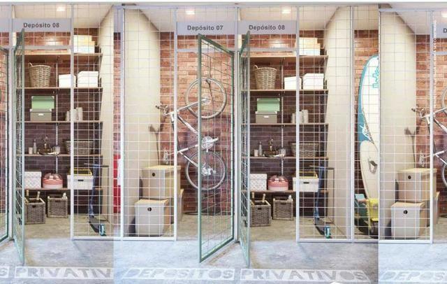 Promoção de Natal no Residencial Villa Firenze - Comprou, Ganhou 20mil de Bônus - Foto 2