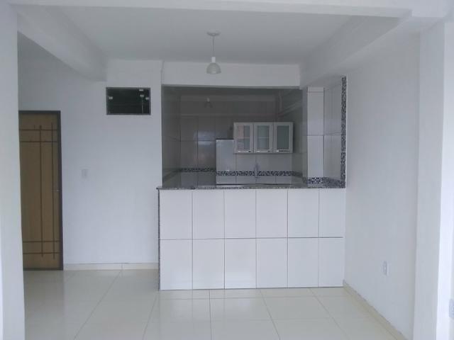 Casa nova, oportunidade !!! - Foto 16