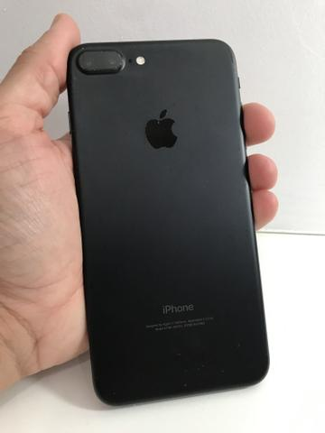 Iphone 7 Plus 128 - Foto 6