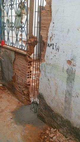 D&f construçoes ltda - Foto 5