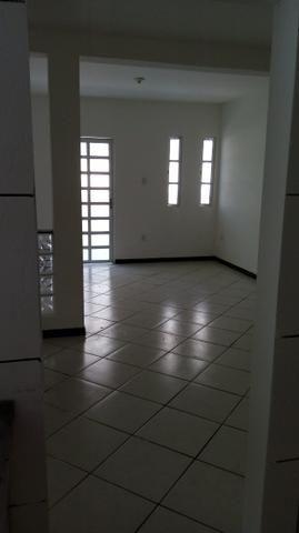 Casa tipo apartamento no Cabula VI - Foto 5