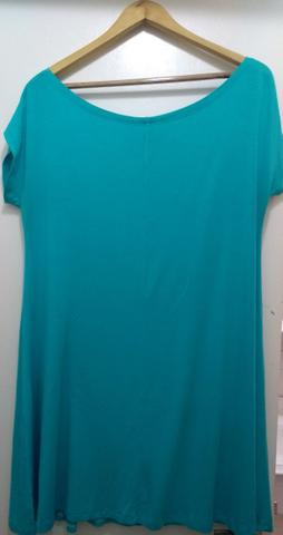 Vestido azul Tiffany G - Foto 2