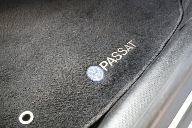 Passat Alemao 1.8 turbo manual - Foto 11