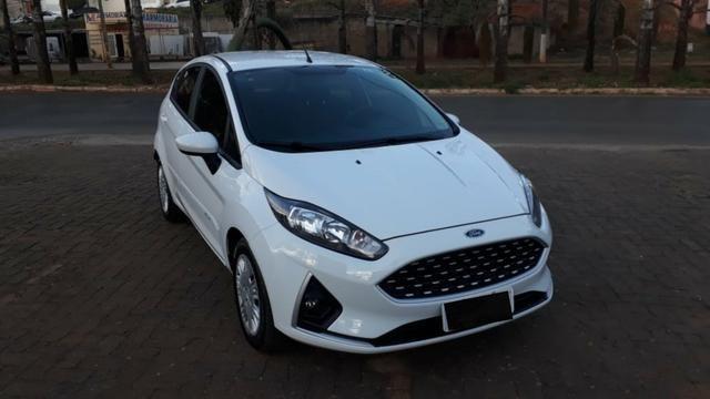 New Fiesta SE - Foto 3