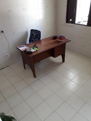 Casa Térrea em Itapuã, 2/4 com garagem - Foto 3
