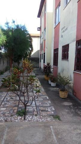 Grande Oportunidade: Apto 3 quartos, 2 suites na Maraponga! Aceitamos Financiamento - Foto 13