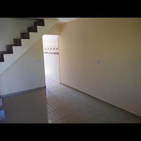 Passo financiamento de casa em N. Iguaçu (aceito cartório) LEIA A DESCRIÇÃO - Foto 2