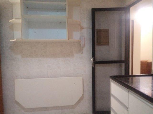 Casa de condominio para locação perto do farol de itapua, 3/4 suite, piscina, nascente - Foto 9