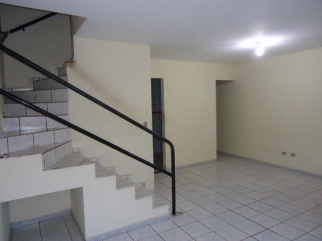 Excelente casa duplex no Janga, otima localizacao. - Foto 11