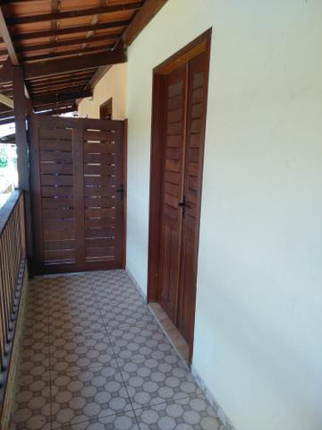 Casas Para Alugar em Beberibe - Foto 7