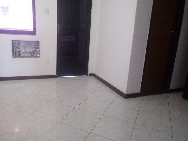 Casa de condominio para locação perto do farol de itapua, 3/4 suite, piscina, nascente - Foto 13
