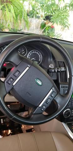 Land Rover Freelander 2 - Foto 5