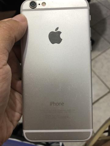 IPhone 6 64gb - Foto 6