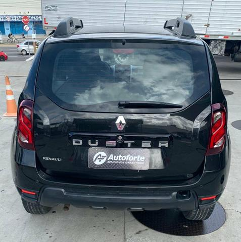 Renault Duster 1.6 2016 Extra - Foto 7
