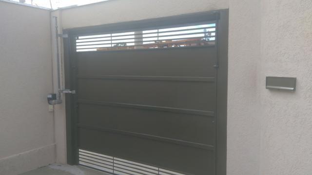 PPA Motor para portão basculante - Foto 2