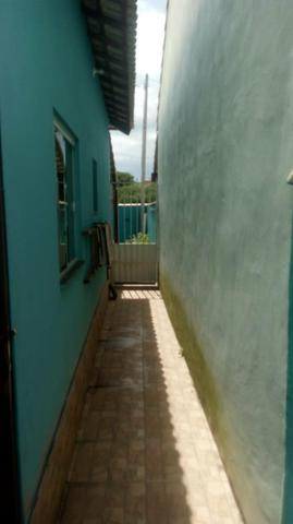 Vendo casa unamar segundo distrito de Cabo Frio - Foto 6