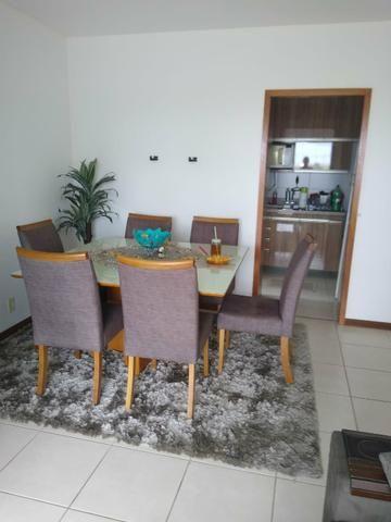 Vendo Apartamento 3 quartos 2 banheiros (MORADA DE LARANJEIRAS) - Foto 20